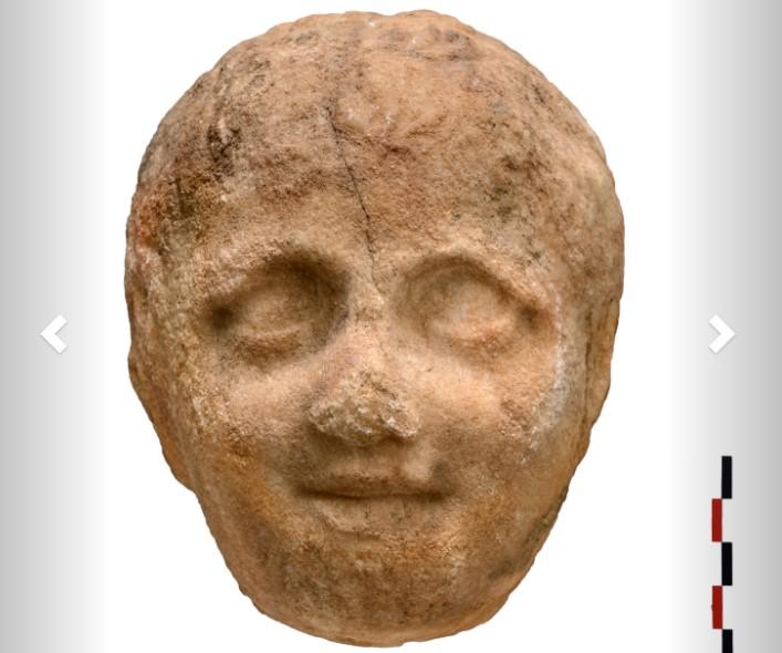 Kythnos artefact1