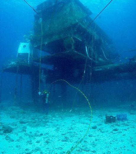 la-station-aquarius-est-situee-a-19-metres-de-fond-au-large-des-cotes-de-key-largo-en-floride-credits-nasa.jpg