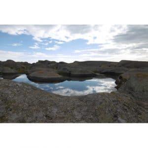 Lagune marcahuasi 300x300