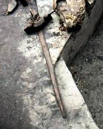 lances-300-000-ans-prehistoire.jpg