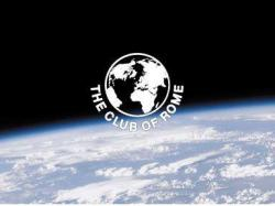 le-club-de-rome.jpg