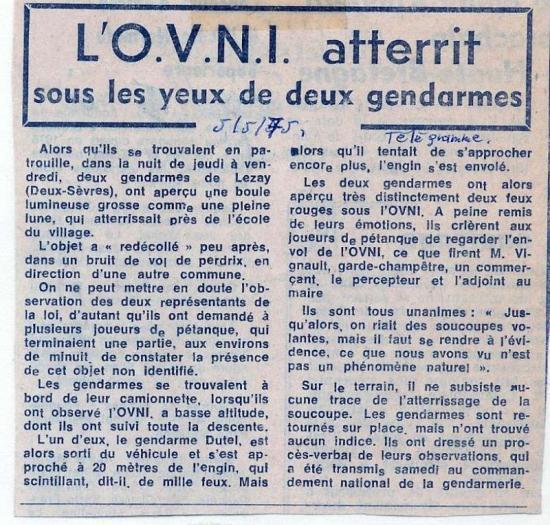 lezay-ufo-gendarmes.jpg