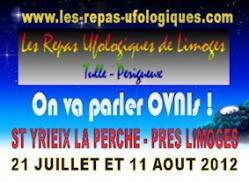 limoges-pub-07-2012-c.jpg