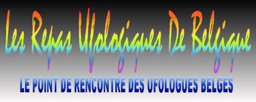 logo-belge.jpg