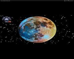 lune-relief-couleurs-jpg-fissures.jpg