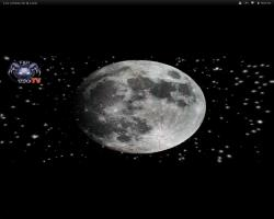 lune-relief-nasa-nbfissures.jpg