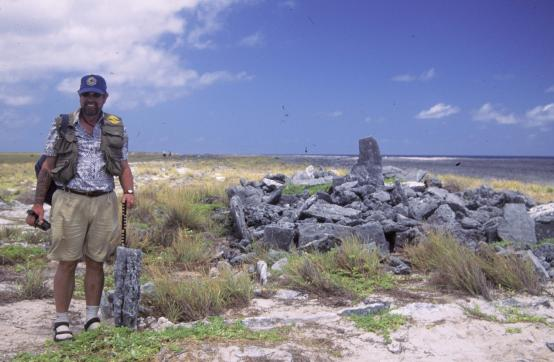 Malden island akk ruins 1