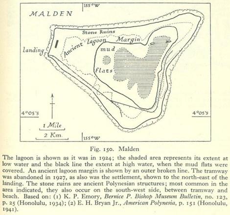 Malden0