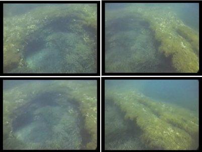 malta-gebel-gol-bahar-underwater-temple-combo.jpg
