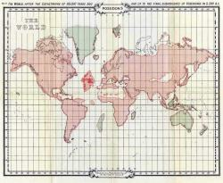 map-80000ans-these.jpg
