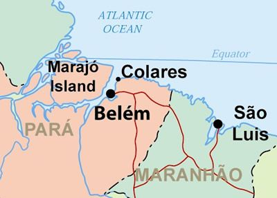 map-colares.jpg