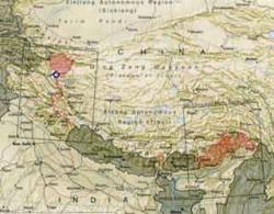 map-kongka-la1.jpg