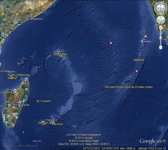 map-lostcontinentmauritius.jpg