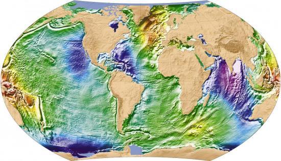 map-oceans.jpg