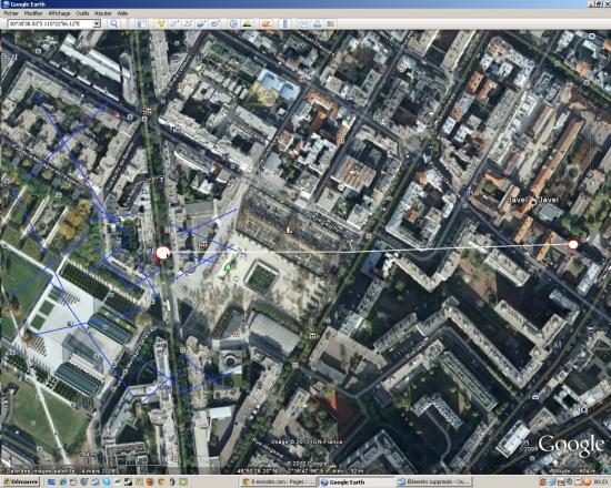 map15eme.jpg