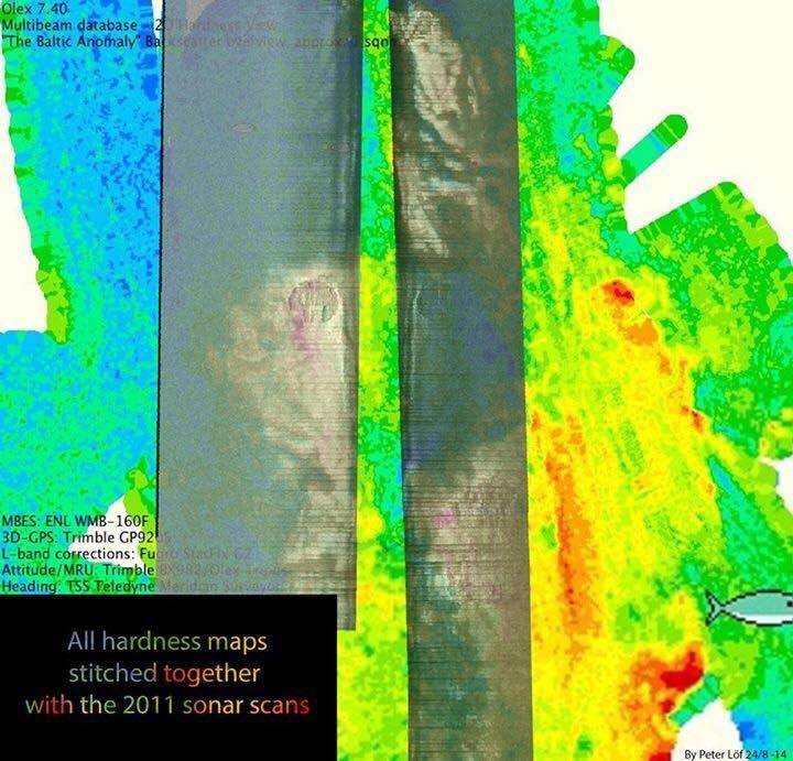 Maps2011sonarscans