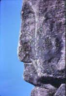 Marcahuasi01 02