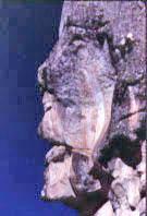 Marcahuasi01 04