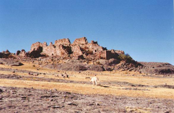 Marcahuasi01 05