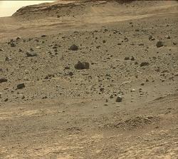 Mars curiositymini07 2016