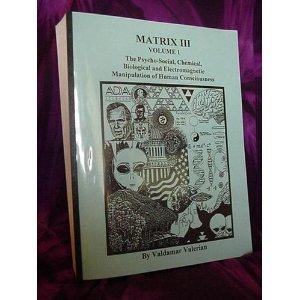 matrix3.jpg