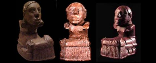 maya-illinois2.jpg
