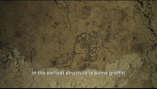 maya-kalakmul-souterrain-graffitis.jpg