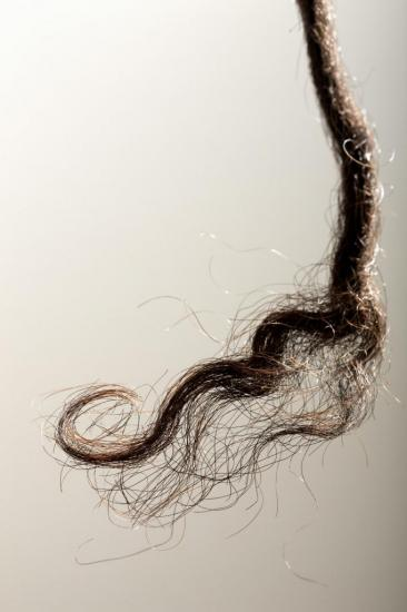 meche-cheveux-aborigenes.jpg