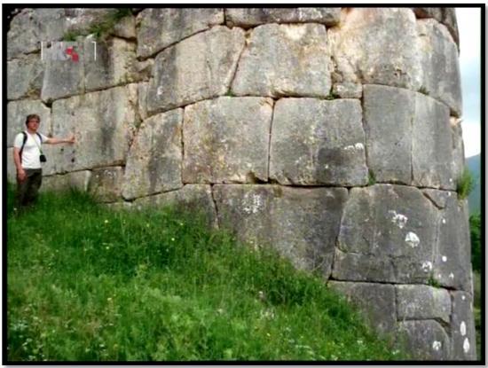 megalithic-stones-norba-italy.jpg