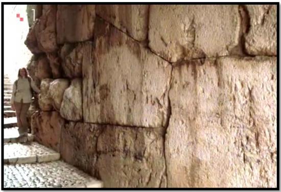 megalithic-wall-alatri-italy.jpg