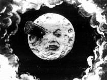 melies-moon-collision.jpg