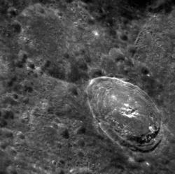 mercure-craterebeck.jpg