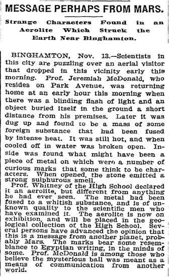 message-perhaps-from-mars-new-york-times-11-14-1897.jpg