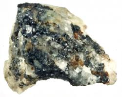 meteorite-quasicrystal.jpg