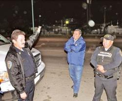 mexicali-police-pursuit-ufo.jpg