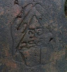 mihintale-mystery-triangle.jpg