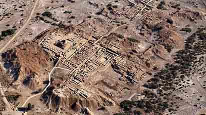 mohenjo-daro-excavation.jpg