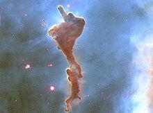 molecular-cloud-arp.jpg