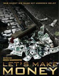 money-1.jpg