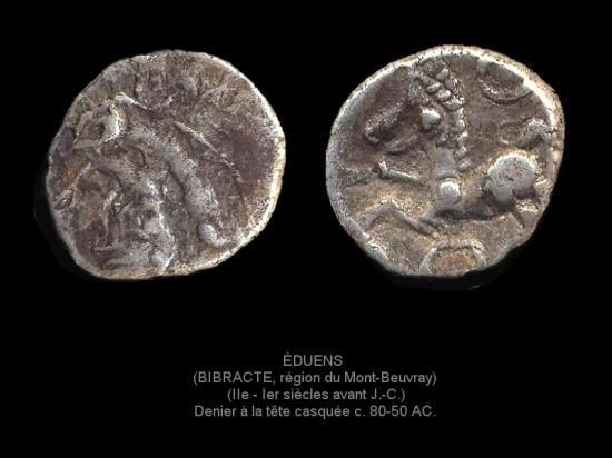 monnaie-d-argent-de-la-tribu-des-eduens.jpg