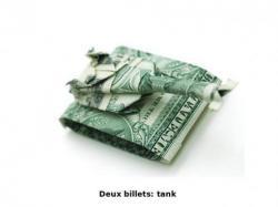 monnaie-tank.jpg