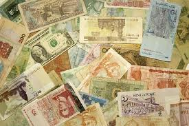monnaiebillets