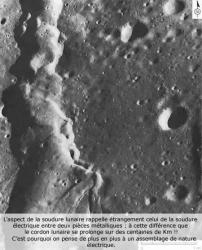 moon-rilles-04.jpg