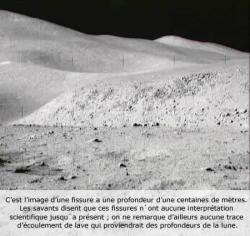 moon-rilles-05.jpg