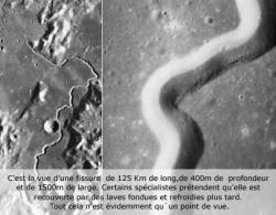 moon-rilles-06.jpg