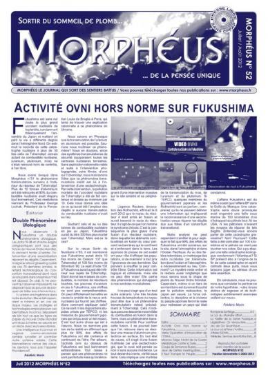 morpheus52-couv.jpg