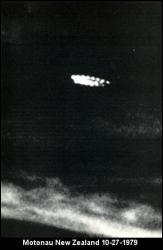 motonau-nz-27-10-1979.jpg