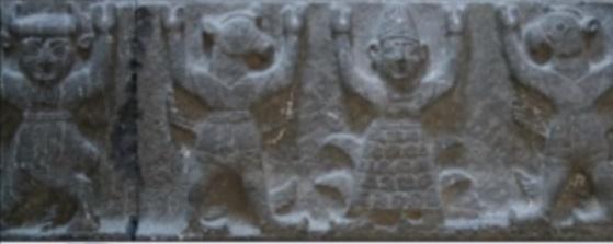 Mursaindara