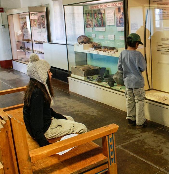 Mvmuseum 1s