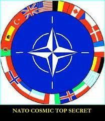 Nato logo 1